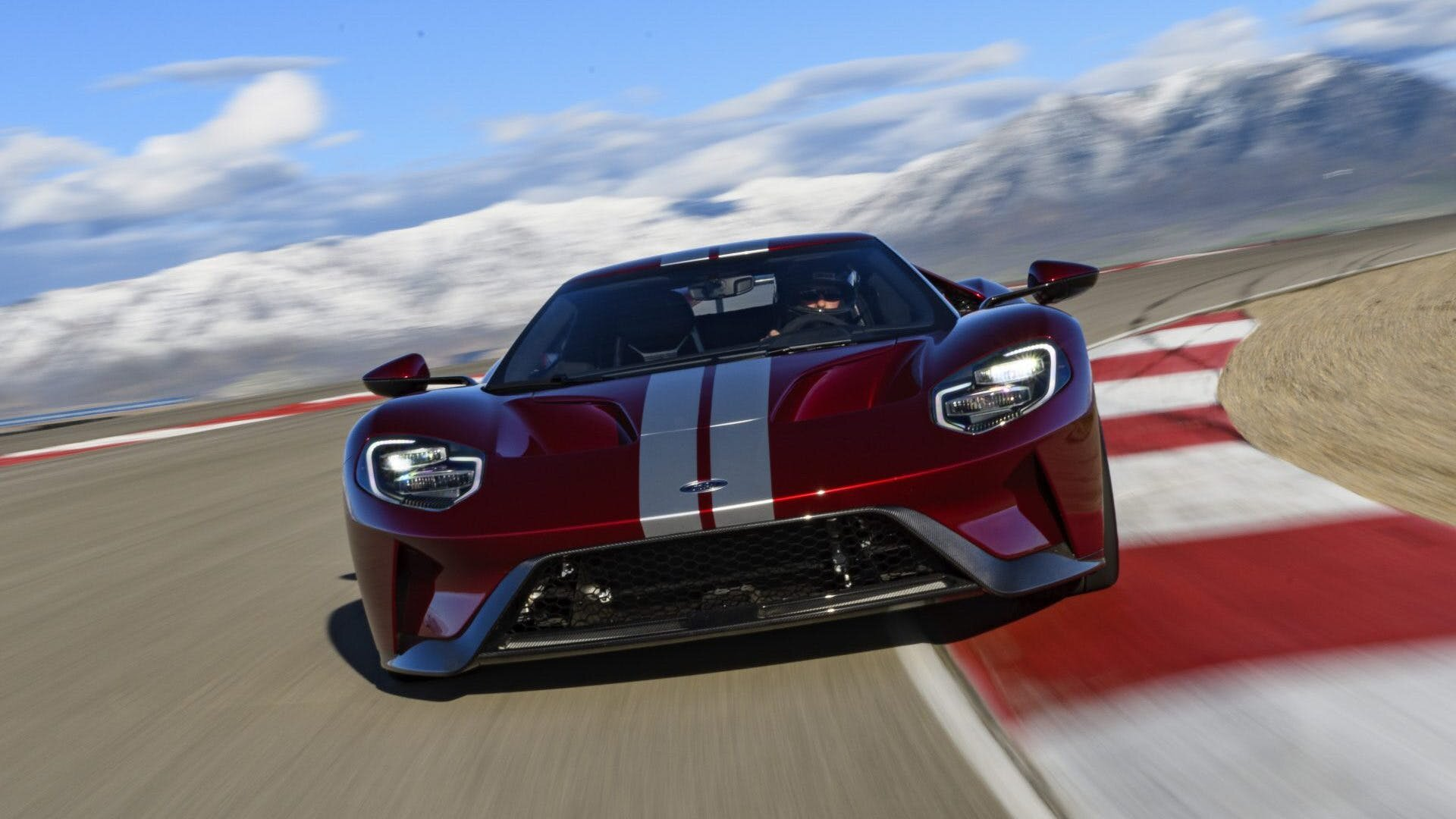 2019-ford-gt-performance-the-drive.jpg