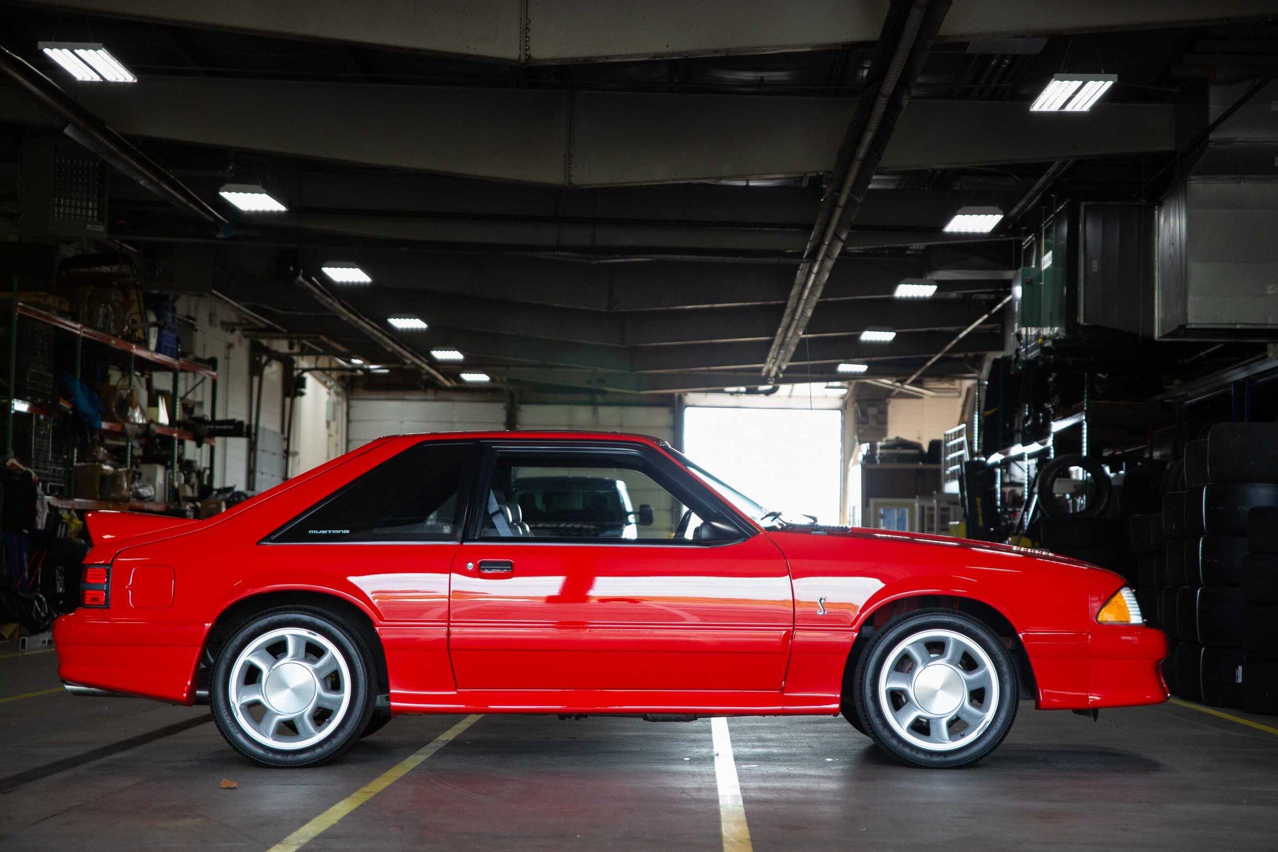 1993-ford-mustang-svt-cobra-vicci-140477.jpg