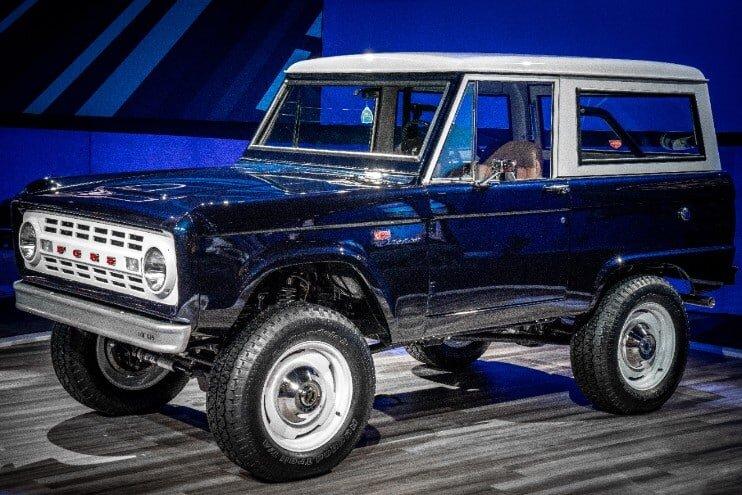 1968-ford-bronco-jay-leno-sema-2019.jpeg