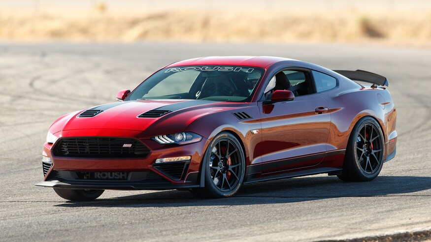 2020-ford-mustang-jack-roush-edition-motor-trend.jpg