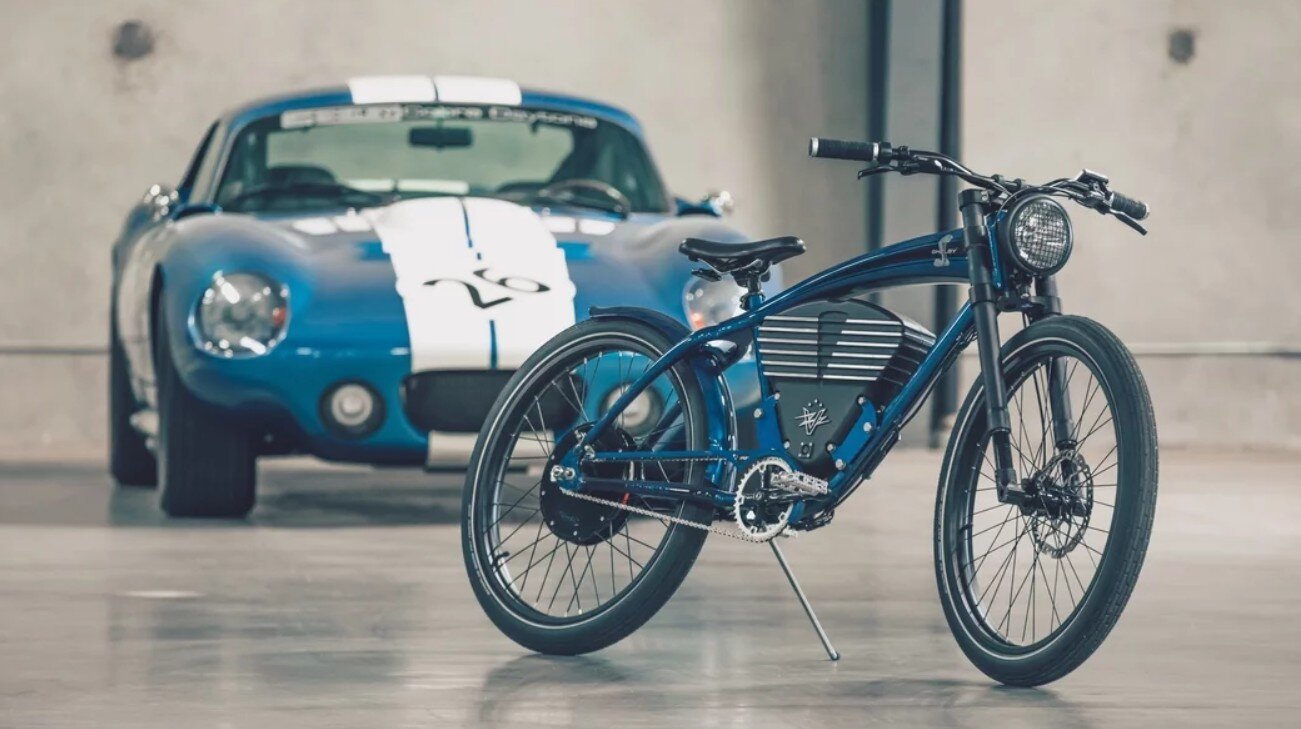 shelby-electric-bike-vintage-electric.jpg