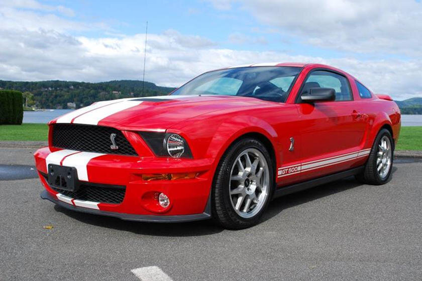2007-ford-mustang-shelby-gt500-i-am-legend-movie-car.jpg