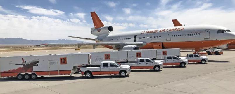 Blog Fire Aviation - May 9.JPG