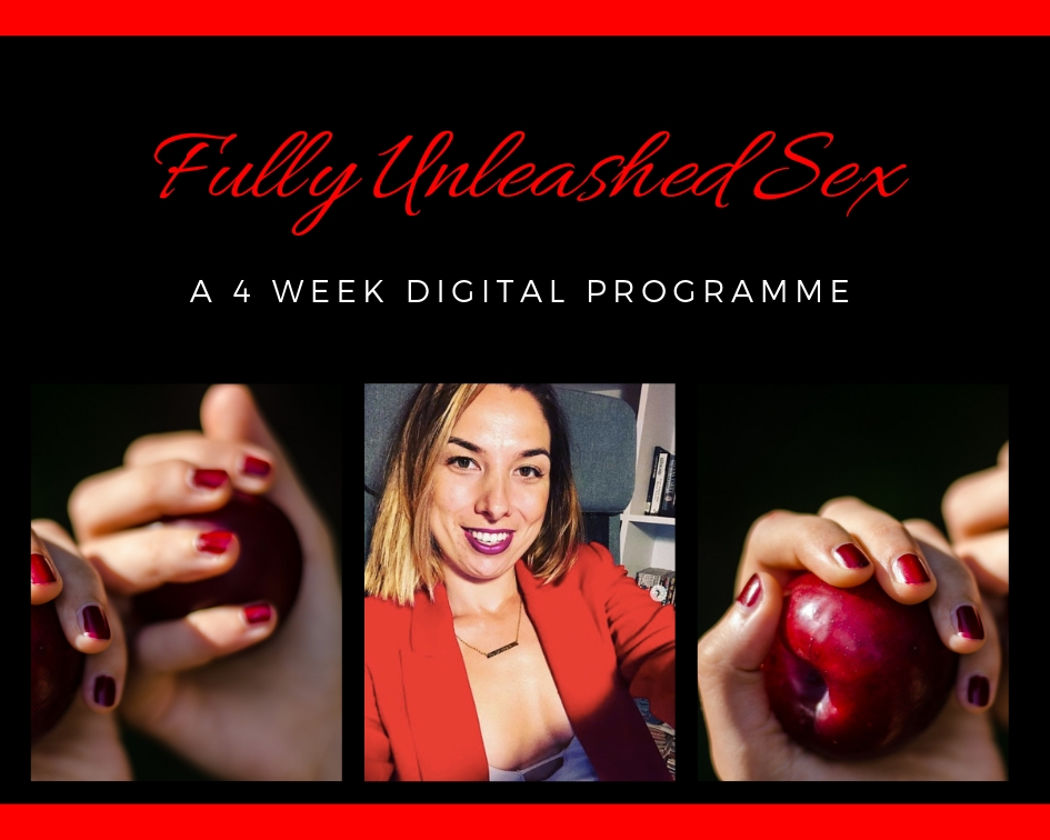 OliviaOwen_Fully_Unleashed_programme