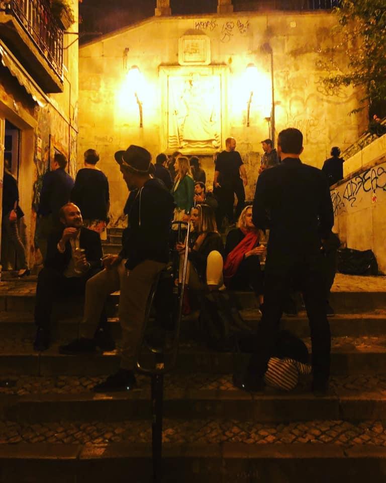 OliviaOwen_Lisboa_nighttime