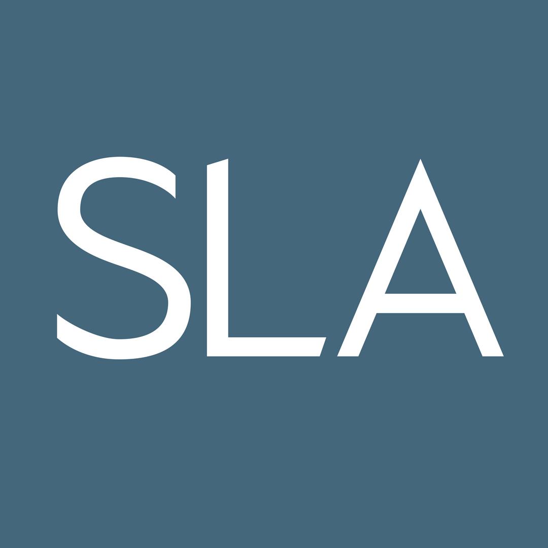 Schlesinger Lazetera & Auchincloss LLP Icon Reverse.png