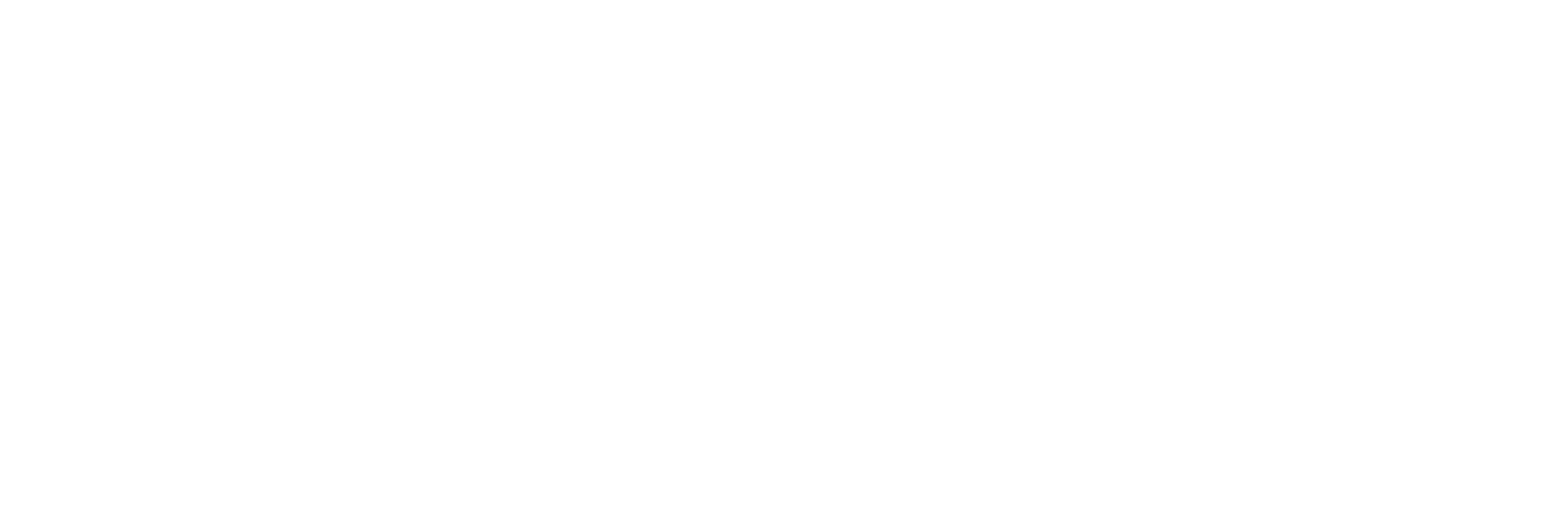 Schlesinger Lazetera & Auchincloss LLP Logo Autocropped White Transparent.png