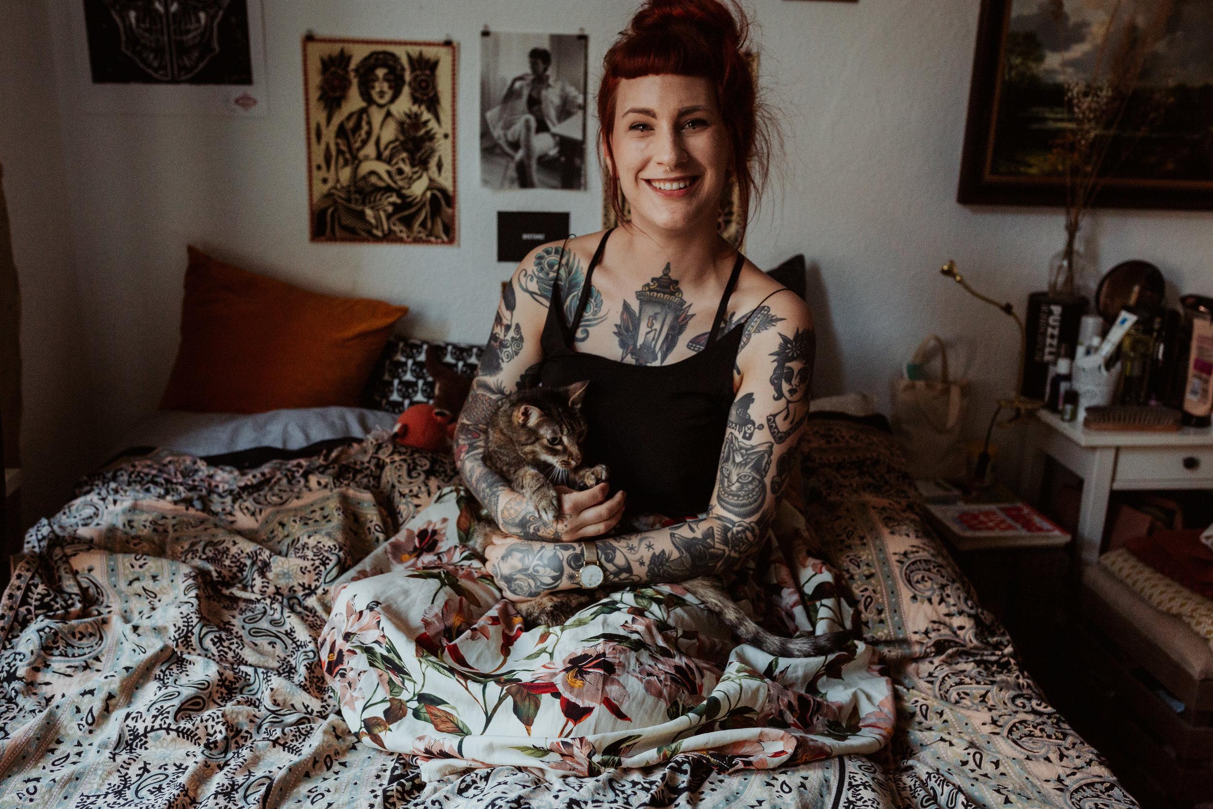 MagdaHomestory-19.jpg