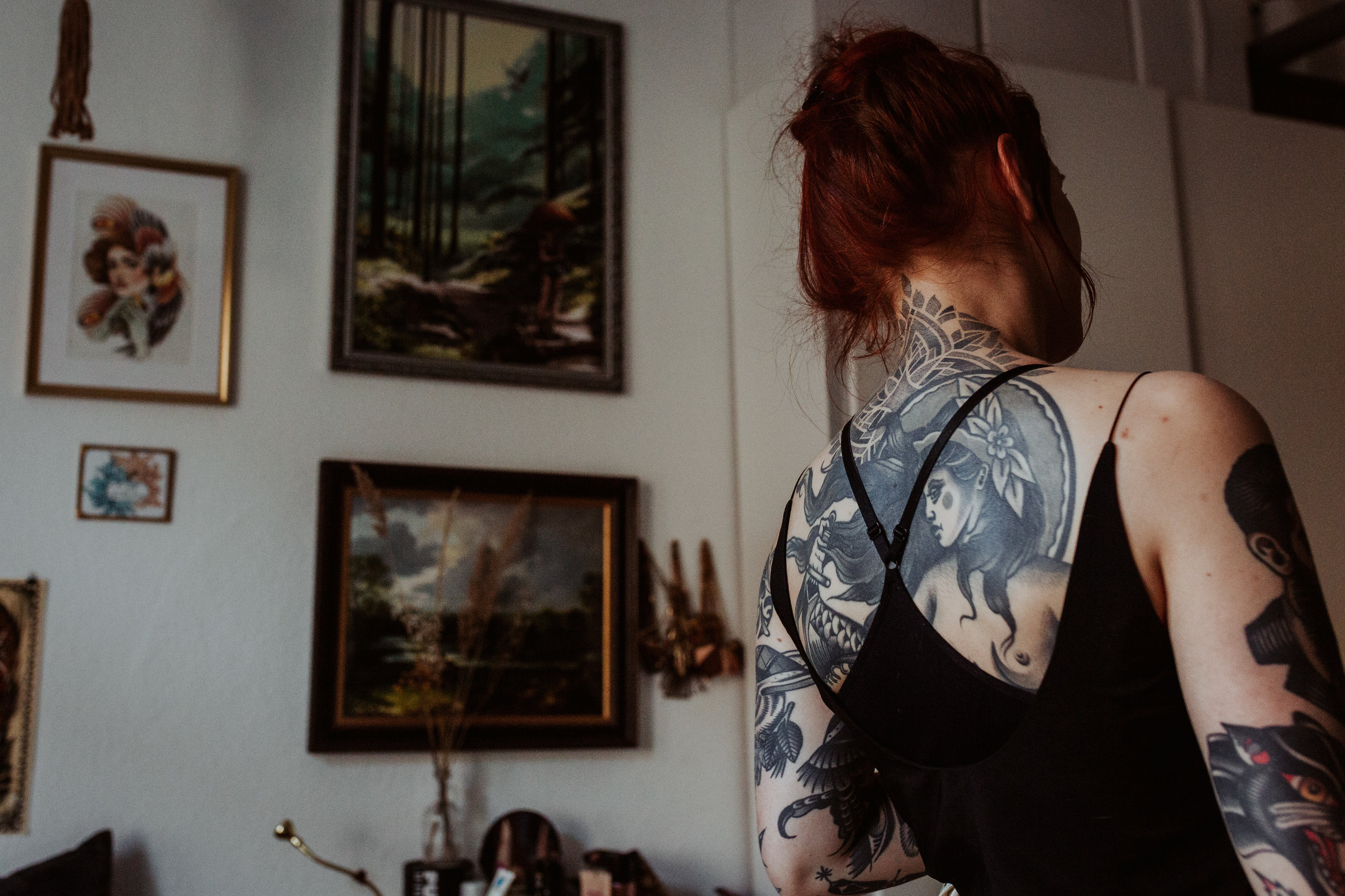 MagdaHomestory-13.jpg