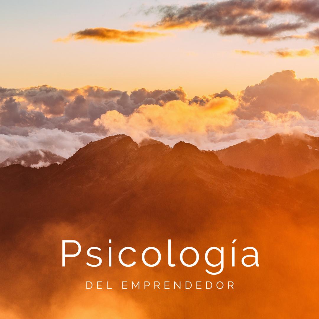 La psicología del emprendedor (3).png