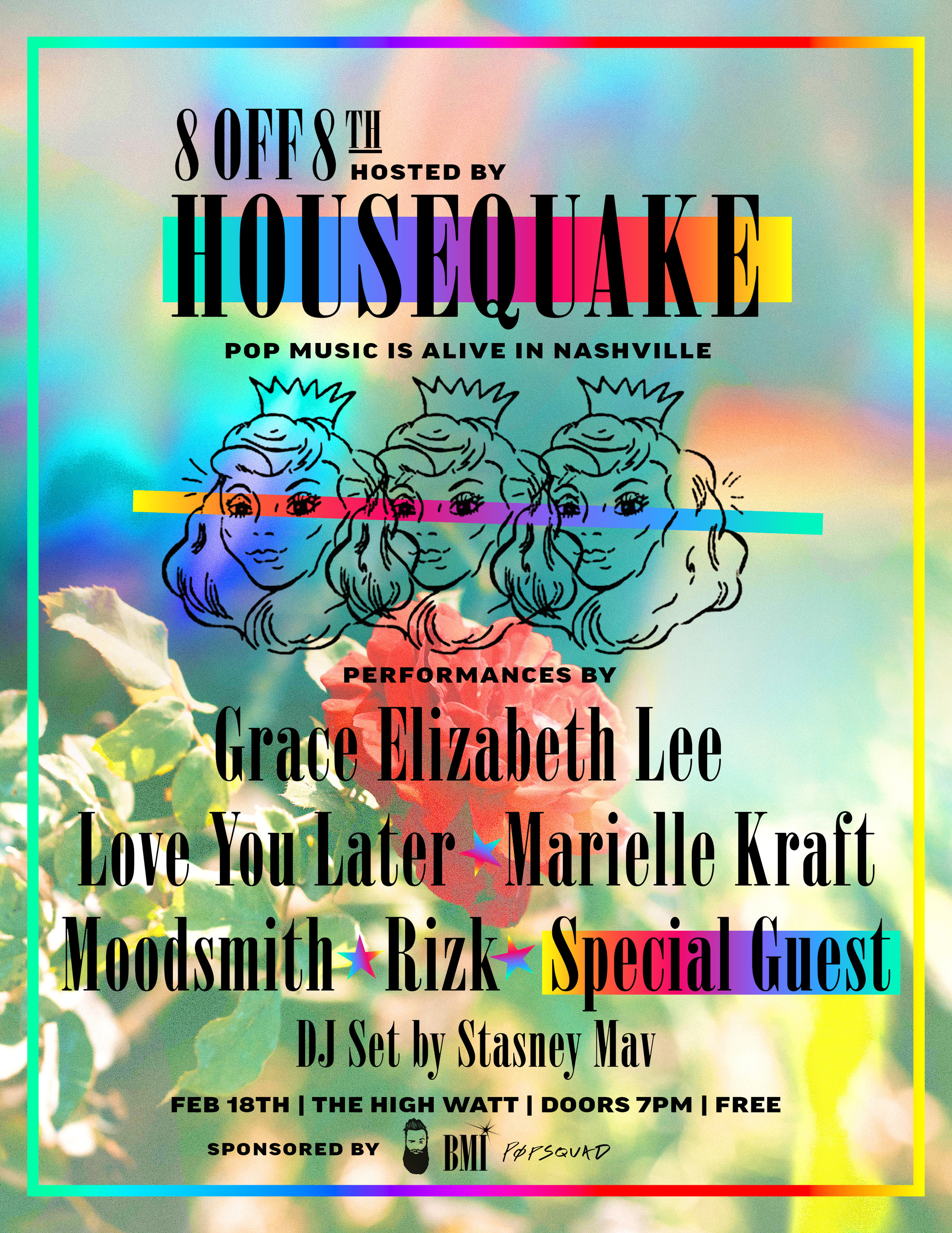 housequake-FEB-Poster-4.jpeg
