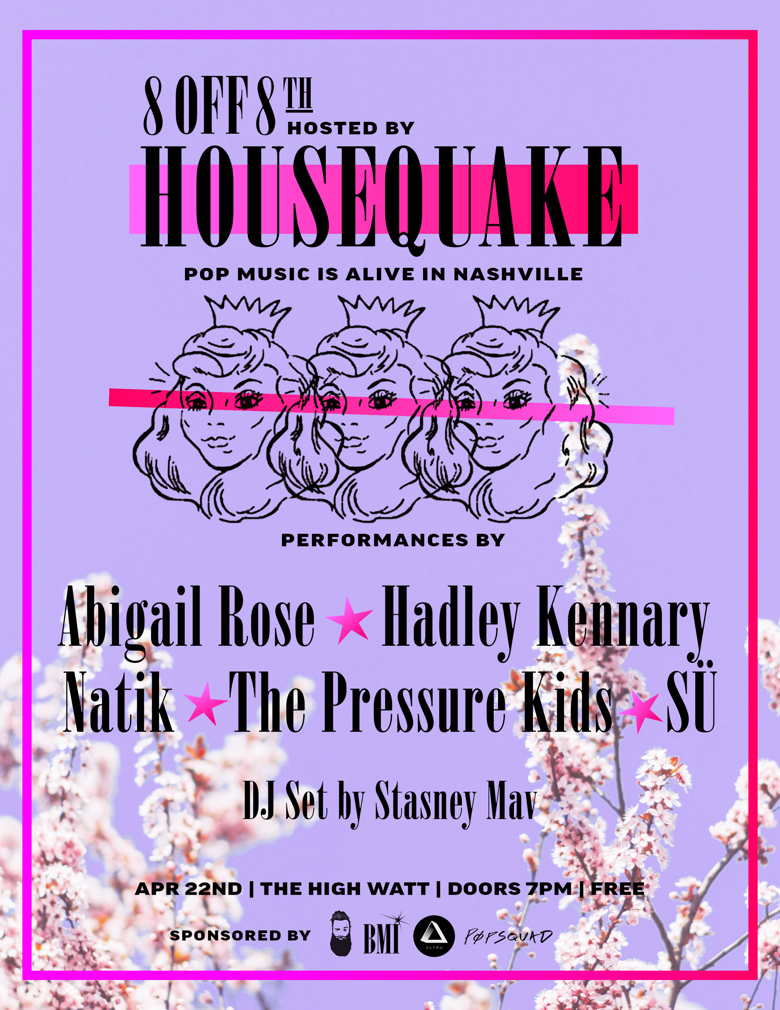 housequake-APR-Poster_THE.jpeg