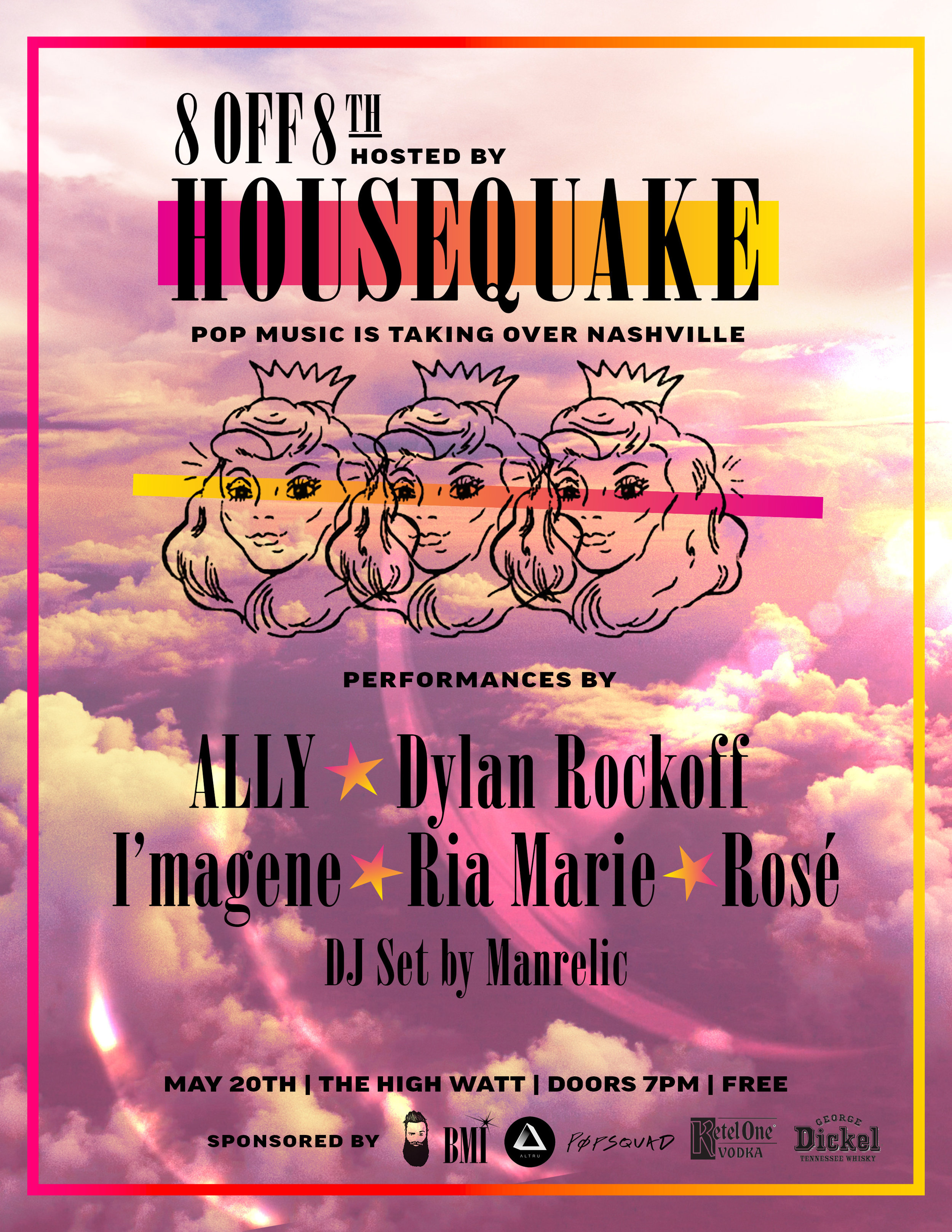 housequake-MAY_Poster-1.jpeg