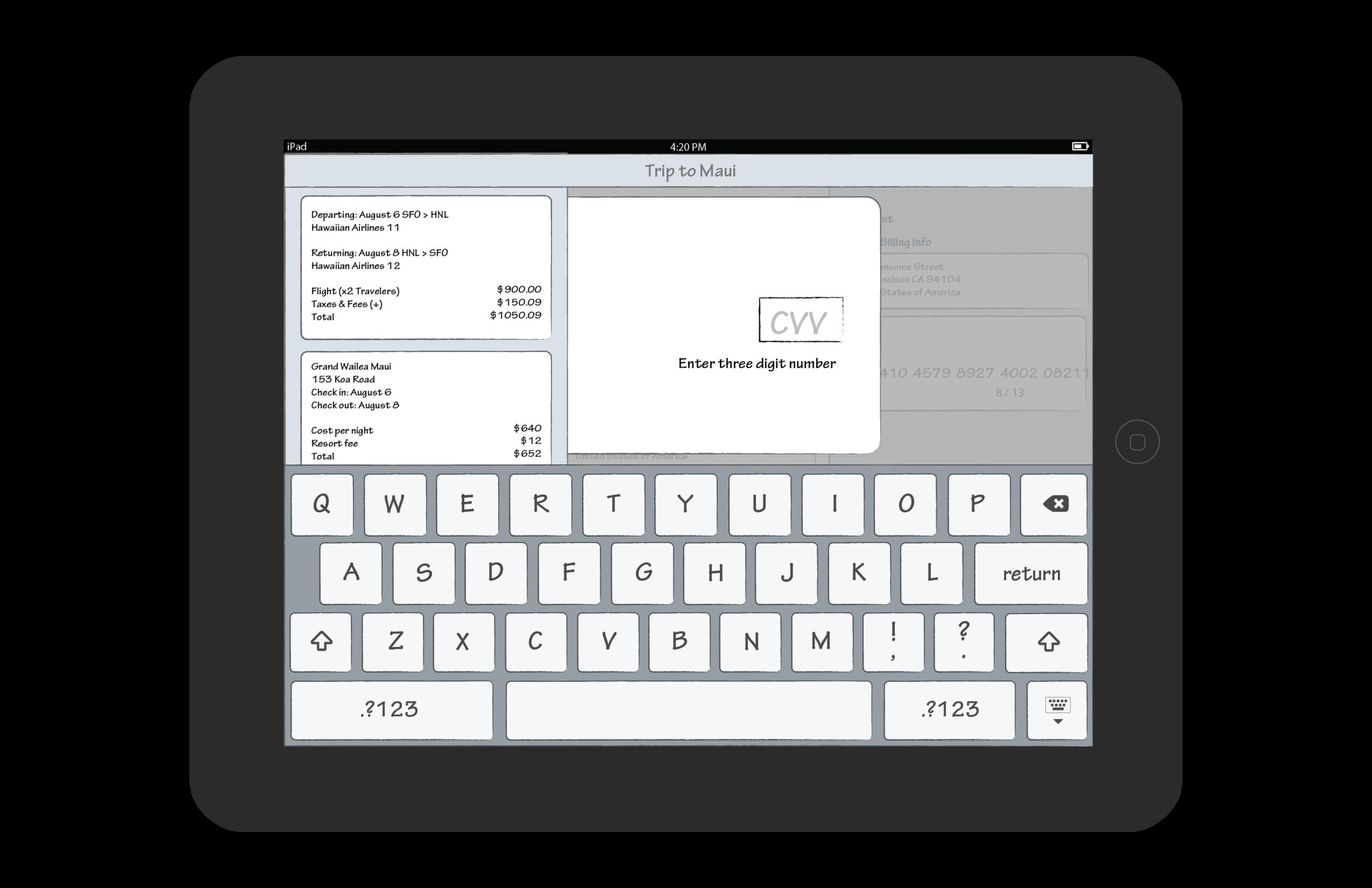 iPad_CKO_Wireframe_04 Enter CVV.png