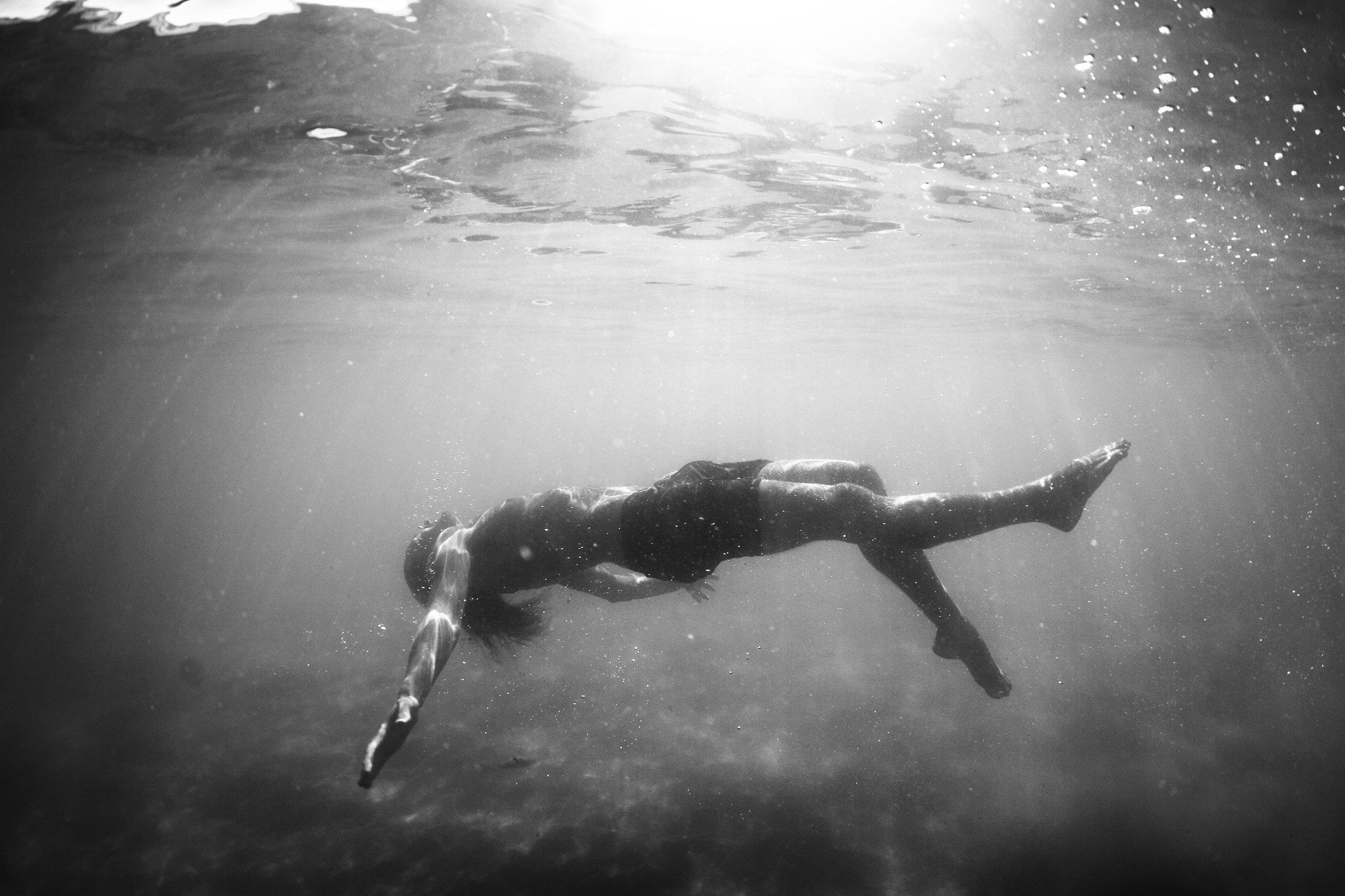 underwater_06.jpg