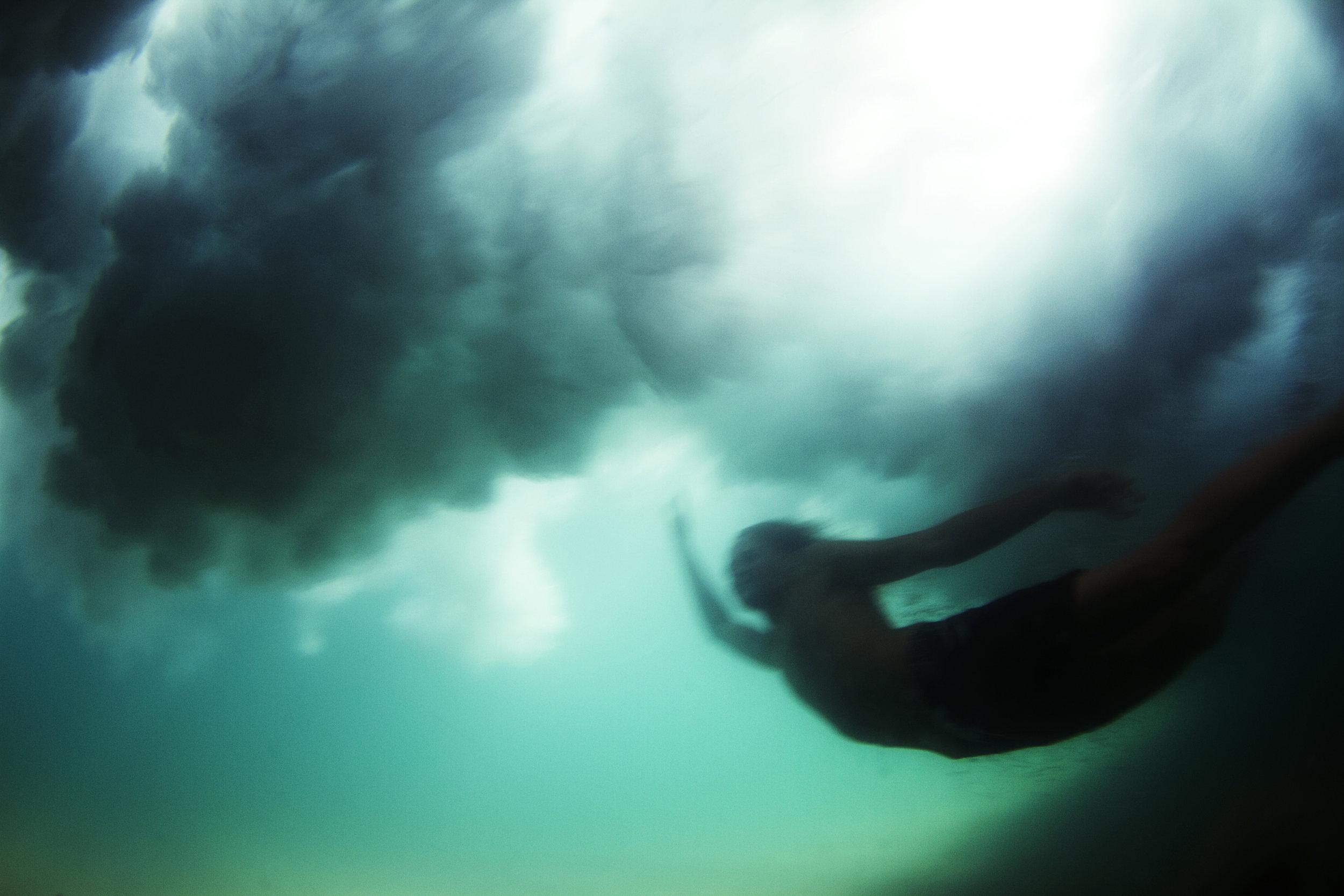 underwater_07.jpg