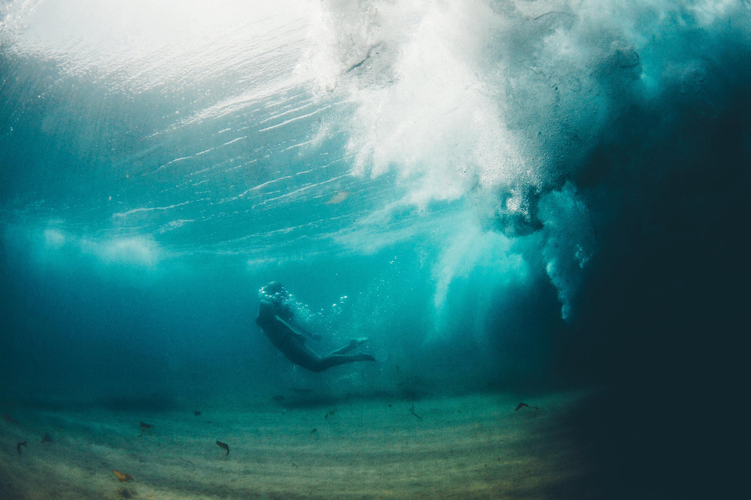 underwater_28.jpg