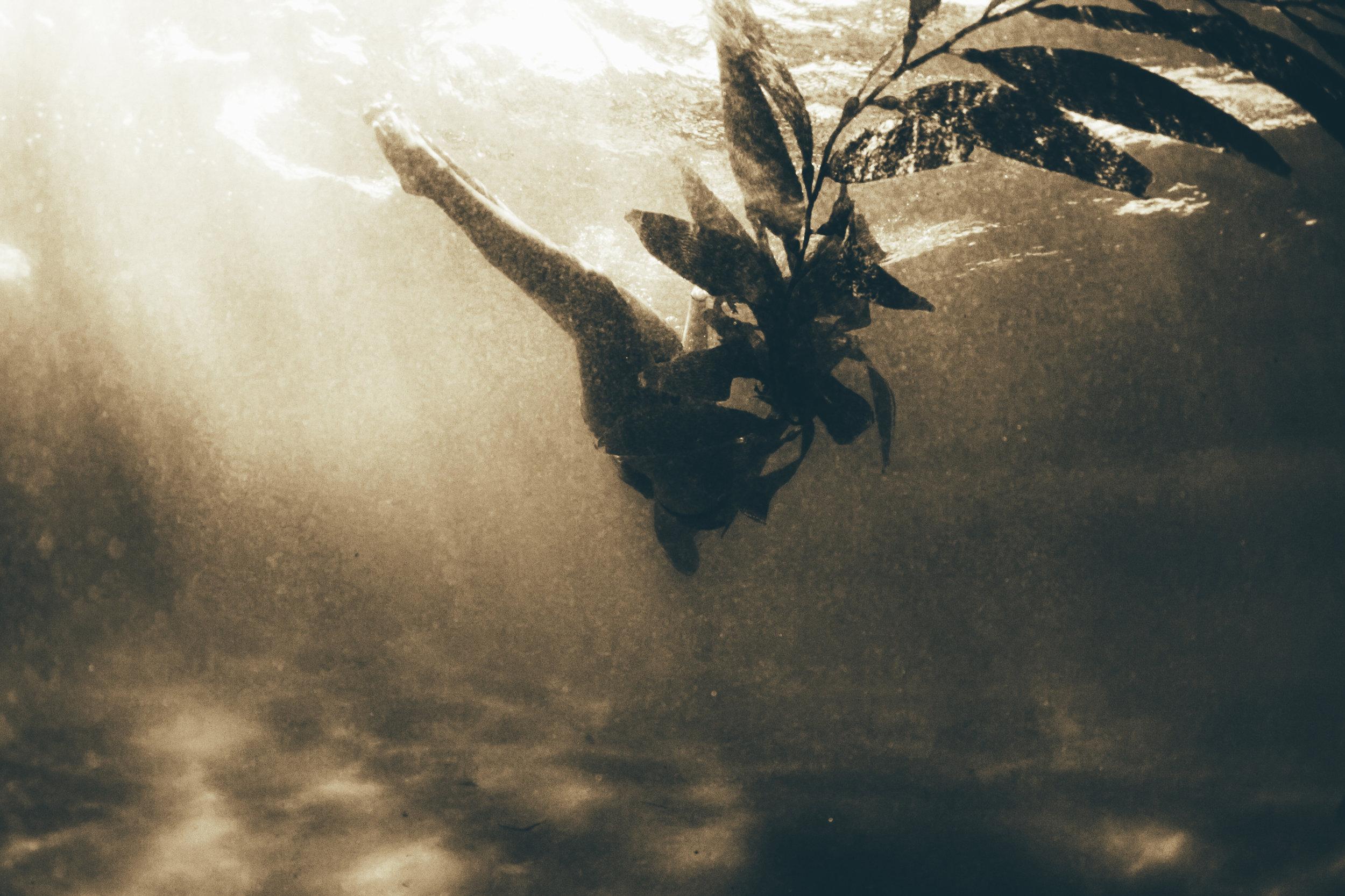underwater_30.jpg