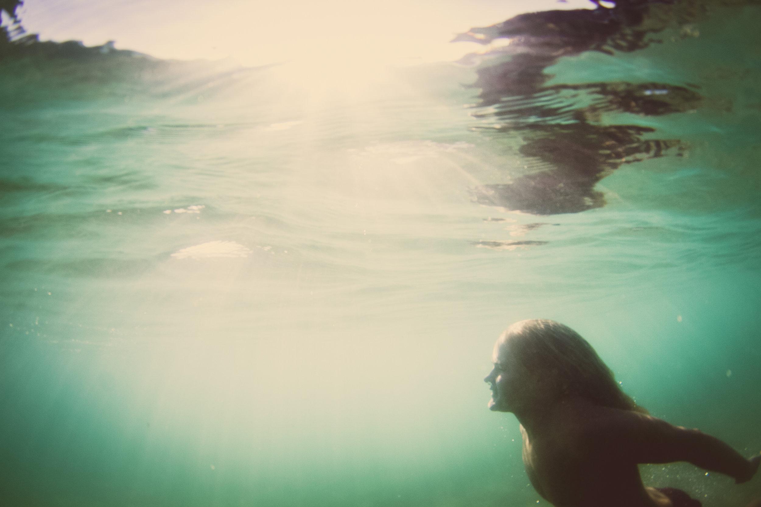 underwater_49.jpg