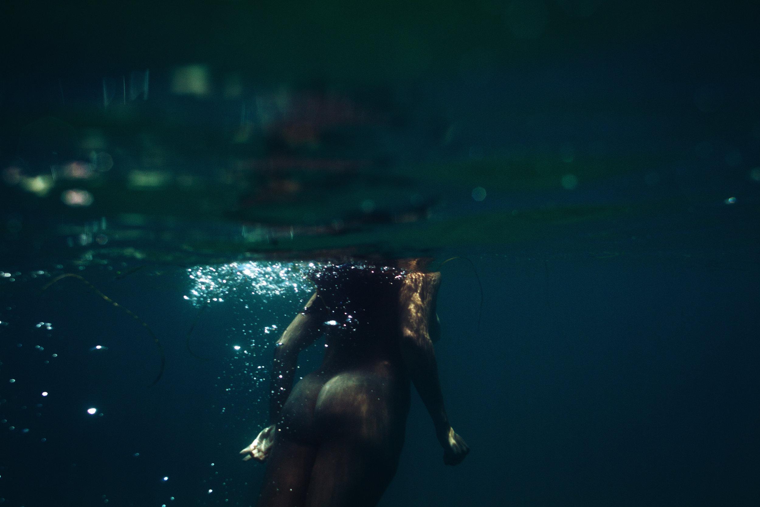 underwater_22.jpg