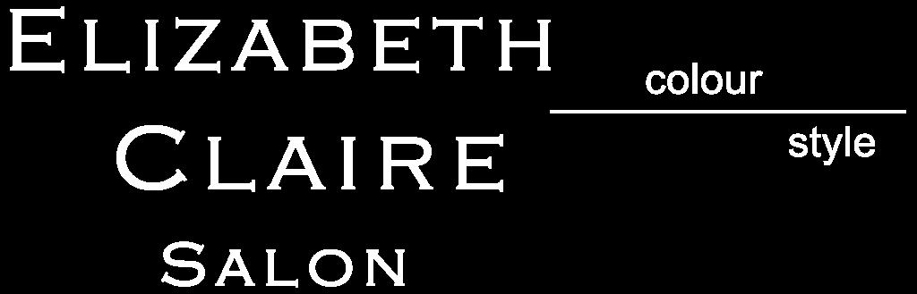 elizabeth-claire-salon-colour-style-text-white.png