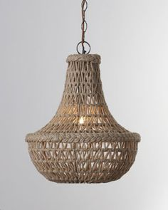 86e92316f31aeb153baf8ebdfa3ed7ca--traditional-chandeliers-vintage-crafts.jpg