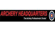 Archery-HQ-Logo.jpg
