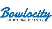 Bowlocity-Logo.jpg