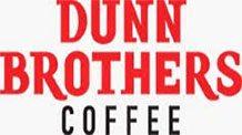 Dunn-Bros-Logo.jpg