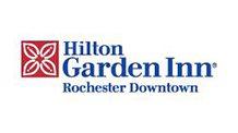 Hilton-Garden-Inn-Logo.jpg