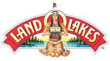 Land-o-Lakes-Logo.jpg