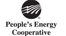 Peoples-Energy-Coop-Logo.jpg