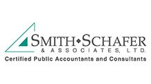Smith-Schafer-Logo.jpg