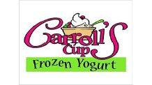 Carrolls-Cup-Logo.jpg