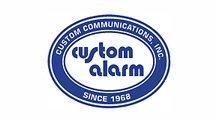 Custom Alarm.jpg