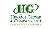 Hemann, Grover & Company.jpg