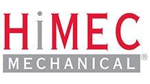 Himec-Logo.jpg
