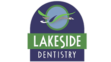 Lake Side Dental.jpg