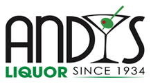 Andys Liquor.jpg