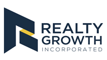 Realty Growth.jpg