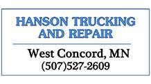 Hanson Trucking.jpg