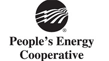 Peoples Energy Coop Logo.jpg