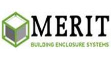 Merit Logo.jpg