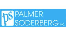 Palmer Soderberg.jpg