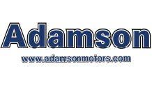 Adamson-Logo.jpg