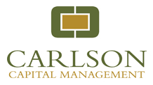 Carlson+Capital+Management.jpg