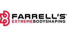 Ferrells+Logo.jpg