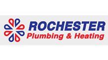 Rochester Plumbing and Heating.jpg