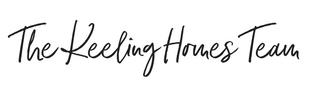 The Keeling Homes Team.png