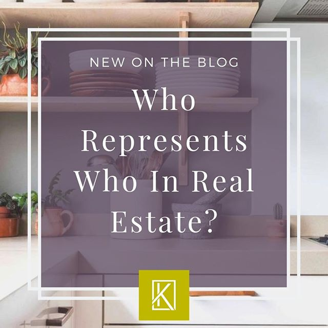 Who represents who in real estate? Can a buyer's agent schedule a showing with the listing agent? Should they?⁠ ⁠ These questions and more answered in this week's blog. Check it out at the link in bio!⁠ ⁠ ⁠ ⁠ ⁠ ⁠ ⁠ ⁠ ⁠ ⁠ ⁠ ⁠ Let us help you buy/sell your next home...⁠ 📞 608-616-0115 ⠀⁠ 💌 homes@keelinghomes.com⠀⁠ 💻 LINK IN BIO⁠ ⁠ ⁠ ⁠ ⁠ ⁠ ⁠ ⁠ ⁠ ⁠ ⁠ ⁠ ⁠ ⁠ ⁠ ..................................................................⁠ ⁠ ⁠ #madison #wisconsin #househunting #homeowner #madisonwisconsin #curbappeal #realtor  #wisconsinrealestate #hustle #wisconsinhomes #realestateagent #entrepreneur #acceptedoffer  #home ⁠ #Interiordesign #hgtv #architecture #design #homesweethome